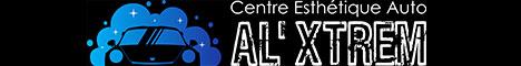 https://www.facebook.com/Centre-Esth%C3%A9tique-Auto-Alxtrem-1955333078114878/