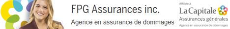 https://fpgassurances.agentsassurances.com/fr/a-propos